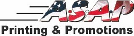 ASAP Printing & Promotions, Inc